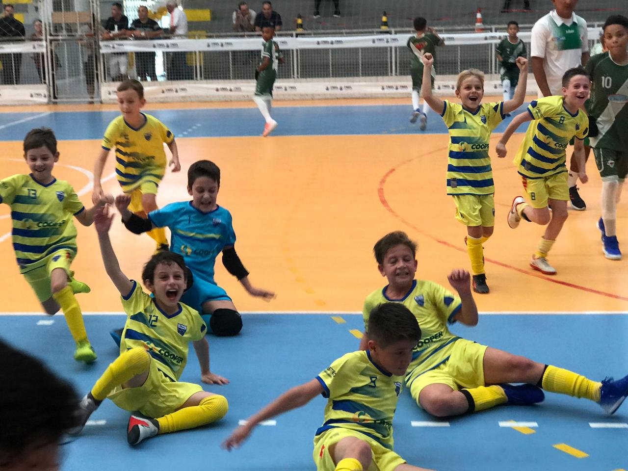 Supercopa_América_Futsal_ADHering