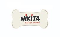 Nikita Estética Animal